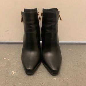 Balmain Booties size 37